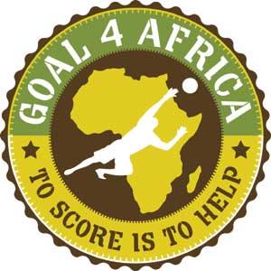 goal4africa logo